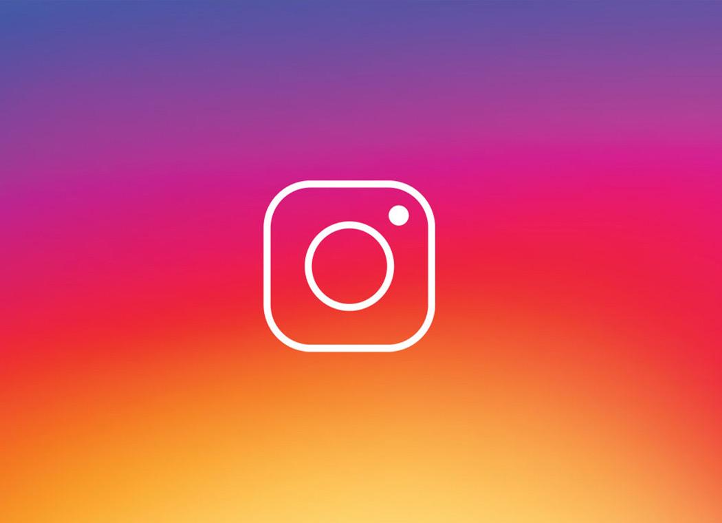 38 Instagram-хитростей, о которых не все знают