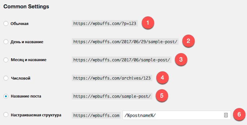 Динамические ссылка на сайте топ продвижение в инстаграм