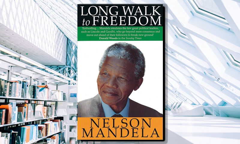 nelson mandela long walk to freedom chapter 40 'long walk to freedom' doesn't do mandela's journey justice while the overall film doesn't do justice to the compelling story of nelson mandela's struggle to end south africa's oppressive system.