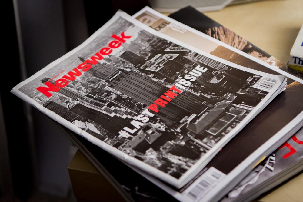 договор на верстку журнала