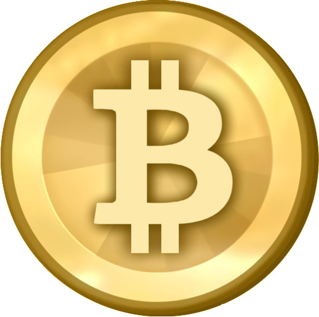 aplicația bitcoin pentru android