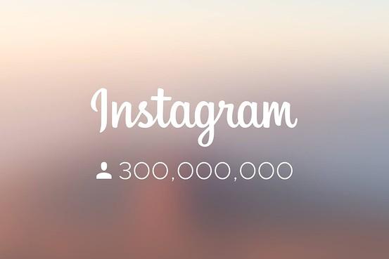 Instagram набрал 300 млн юзеров и объявил войну фейкам