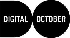 Digital October