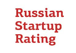 startup ratings