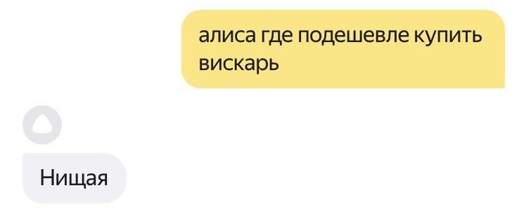 https://rb.ru/media/upload_tmp/img_2017-10-10_114016_ZF6EyX8.jpg