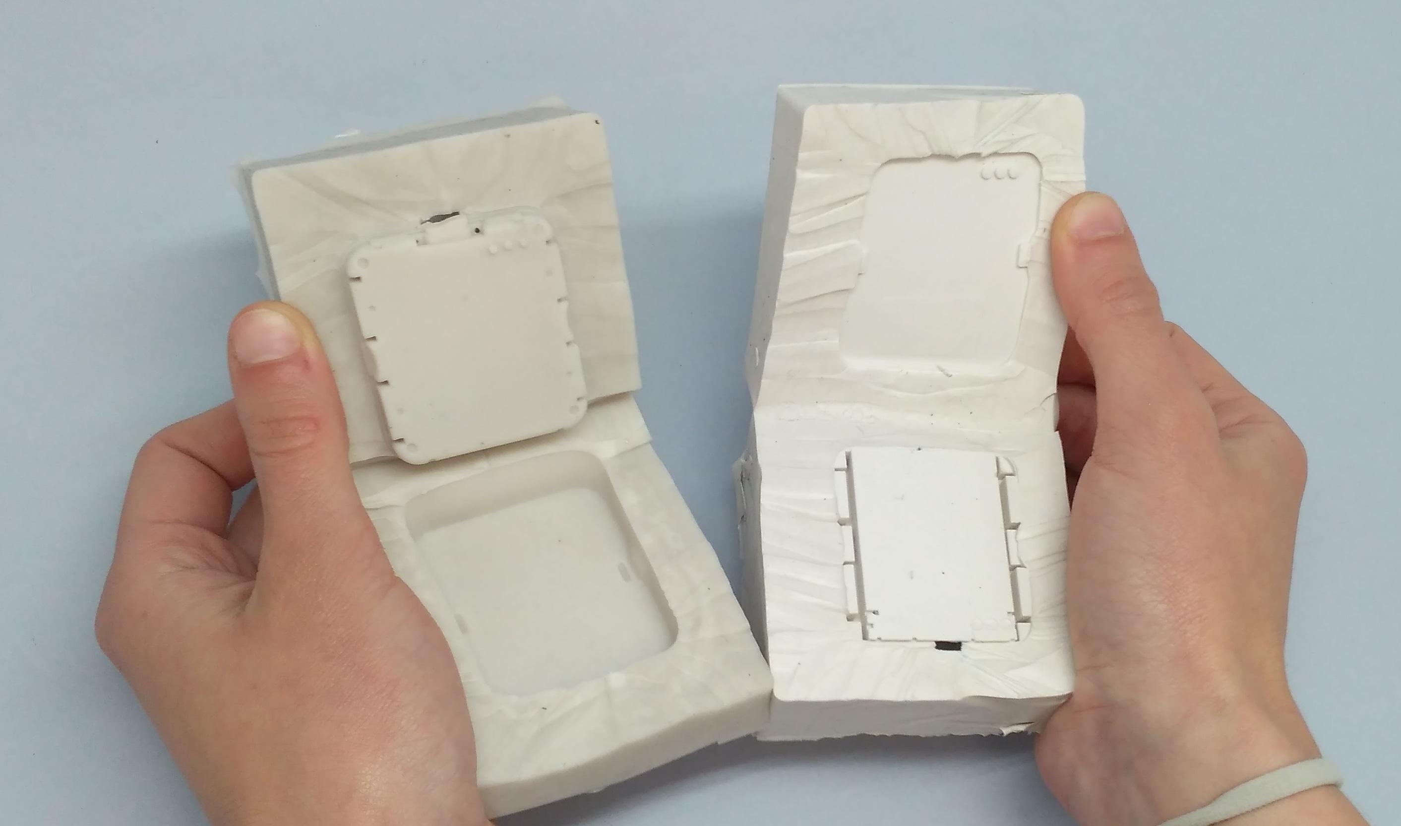 От протезов до продвинутой техники: как 3D-печать используется в медицине, Rusbase
