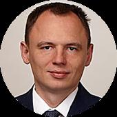 Андрей Овсянников
