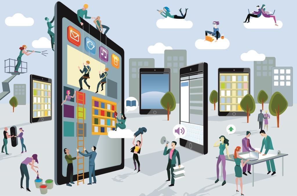Картинки по запросу цифровые товары