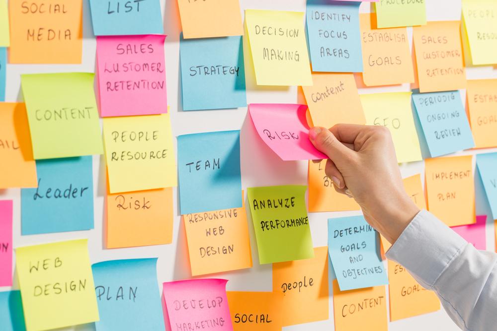 Бизнес идея список скачать бизнес план порта